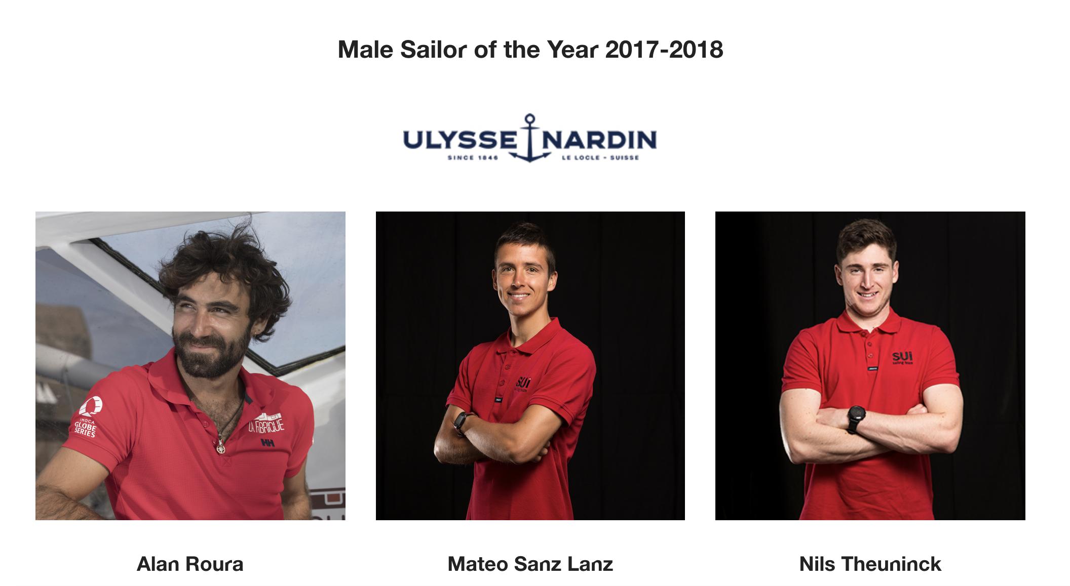 alan-nomine-aux-swiss-sailing-awards-2019