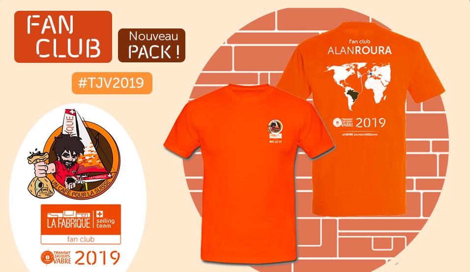 fan-club-nouveau-pack-2019