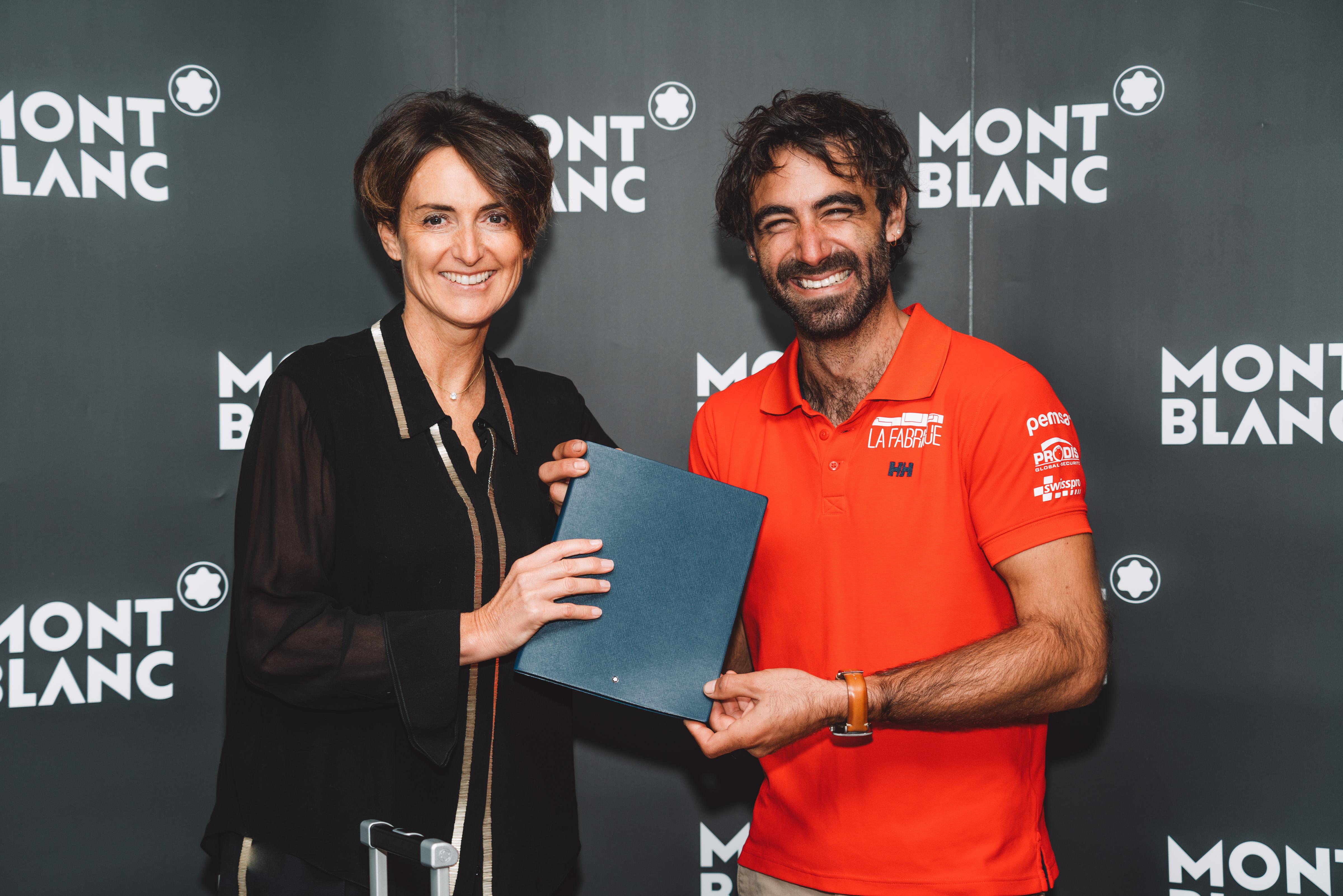 alan-ambassadeur-montblanc-suisse