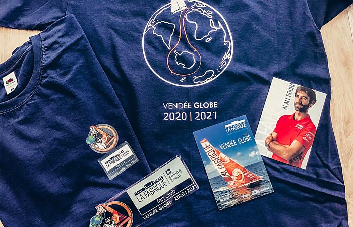 Fan Club : Nouveau Pack 2020 !