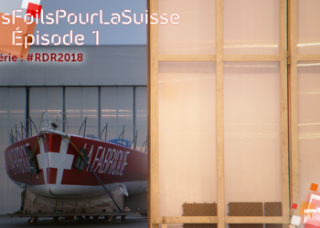 des-foils-pour-la-suisse-episode-1