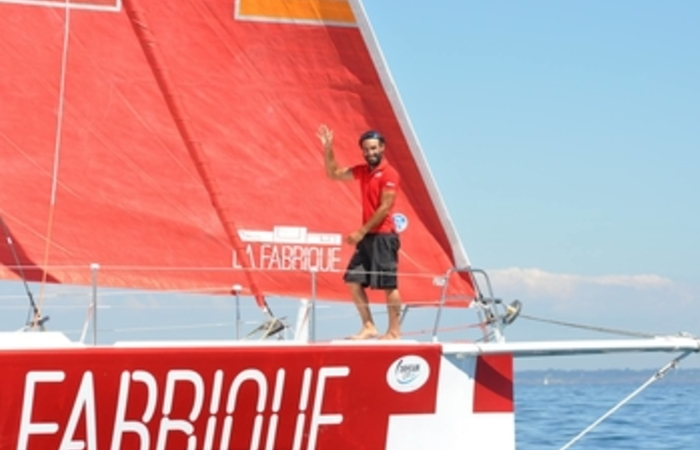 Drheam Cup - Jour 2