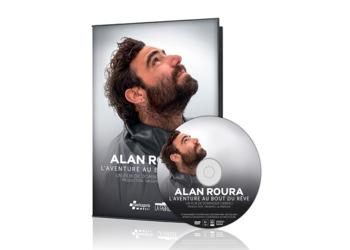 l-aventure-au-bout-du-reve-en-dvd